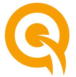EMF-Schutz Quild