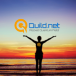 Immunity Booster Quild